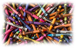 all_crayons